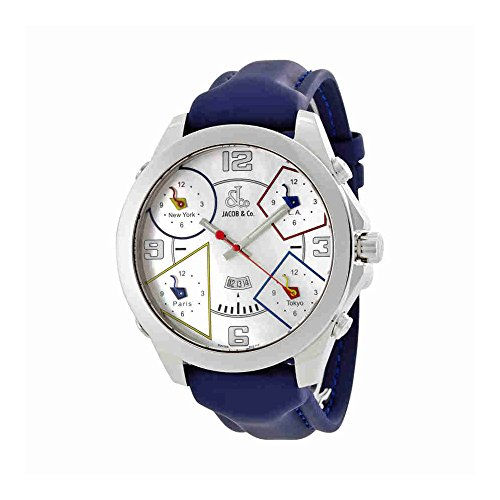 jacob-and-co-five-time-zone-mother-of-pearl-mens-watch-jc-28