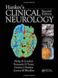 img - for Hankey's Clinical Neurology, Second Edition book / textbook / text book