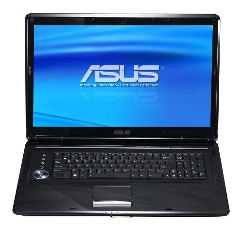 Bloggang.com : firstcheap : Black Friday ASUS N90SC-A1 18 ...