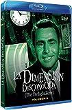 La Dimensión Desconocida - Volumen 3 [Blu-ray]