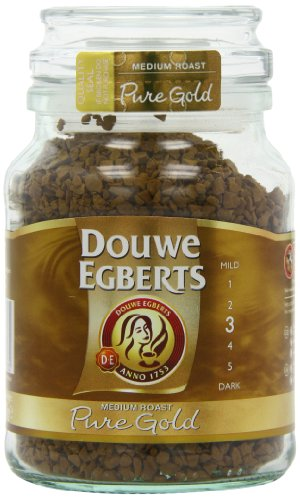 douwe-egberts-pure-gold-instant-coffee-95-g-pack-of-6