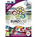 FIFA EURO 2012 (Expansion Pack)