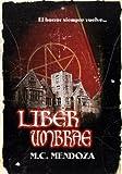 Liber Umbrae