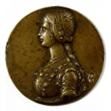 Medal. Italy, 15th century (Print On Demand)