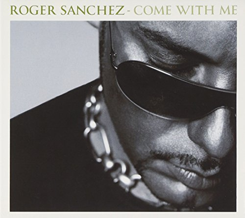Roger Sanchez - DJ Set Volume 51 (Retail) - Zortam Music