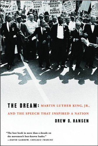 the-dream-martin-luther-king-jr-and-the-speech-that-inspired-a-nation