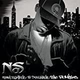 Nas From Illmatic To Stillmatic: The Remixes [Us Import]