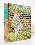 Frances Hodgson Burnett's the Secret Garden (0448060299) by Burnett, Frances Hodgson