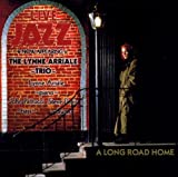 Long Road Home The Lynne Arriale Trio