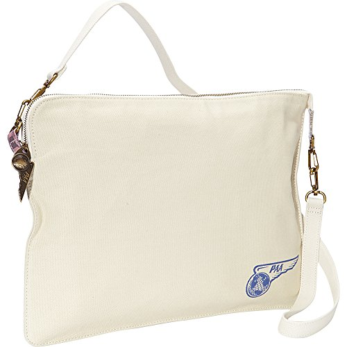 pan-am-paa-document-sling-natural