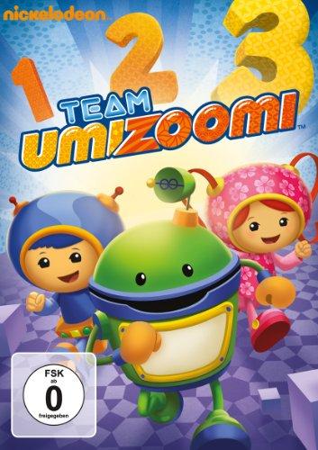 team-umizoomi-team-umizoomi