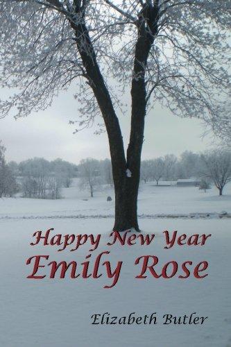 Happy New Year Emily Rose