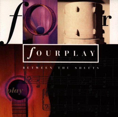 Fourplay - Smooth Jazz The Essential Album - Zortam Music