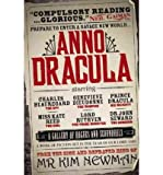 Kim Newman (Anno Dracula) By Newman, Kim (Author) Paperback on 24-May-2011