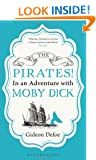 The Pirates! In an Adventure with Moby Dick: Reissued