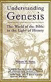 Understanding Genesis (The Heritage of Biblical Israel)