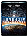 Buy Independence Day Resurgence