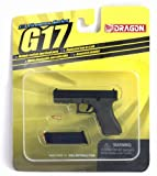 Dragon 1/3 G-17 (Olive Drab)