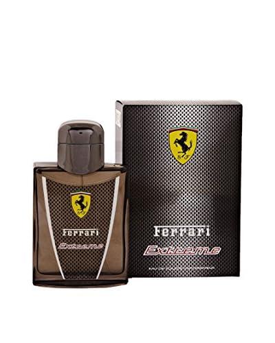 Ferrari Eau de Toilette Hombre Extreme 40 ml