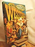 Pictorial History of Westerns
