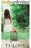 Coming Home Again (A Coming Home Again Book 1)