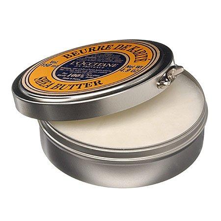 LŽoccitane KARITE pur beurre de karité bio 150 ml