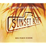Sunset Boulevard UK