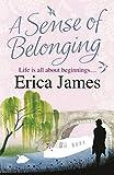 Erica James A Sense Of Belonging