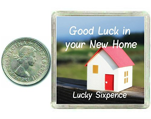 new-home-lucky-sixpence-good-luck-charm-gift-for-moving-house-great-present-idea-for-friends-relativ