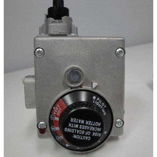 A.O. Smith 9003407005 Gas Valve