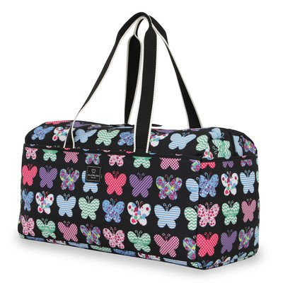 french-west-indies-21-soft-duffel-papillon