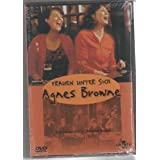Agnes Browne [2000] [Region 2] [DVD] [German Import]