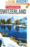 Insight Guides: Switzerland