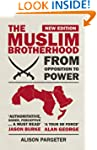 The Muslim Brotherhood: From Oppositi...