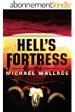 Hell's Fortress (Righteous Series Book 7) (English Edition)