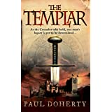 The Templar (Templars 1)by Paul Doherty