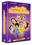 echange, troc Une famille formidable - saison 1 à 7 - Coffret 12 DVD