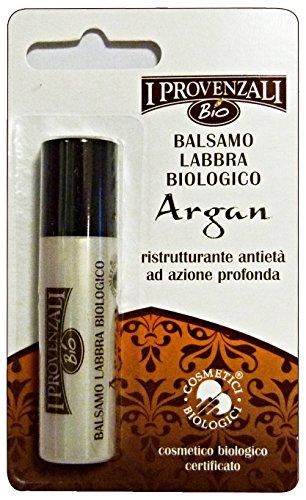 balsamo-labbra-vegetale-allolio-di-argan-i-provenzali-bio