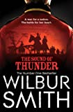 Wilbur Smith The Sound of Thunder (The Courtneys)