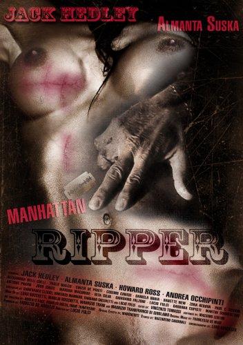 Manhattan Ripper
