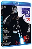 Ocurrió Cerca de su Casa (C'est arrivé près de chez vous) - 1992 [Blu-ray]