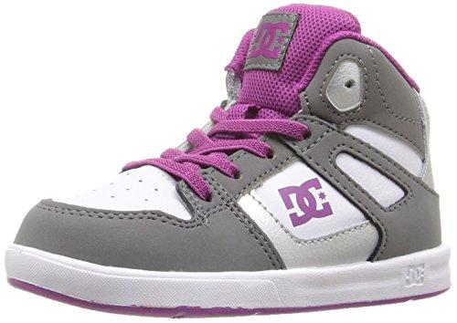dc-rebound-ul-sneaker-toddler-grey-purple-8-m-us-toddler