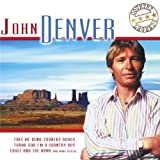Country Legends John Denver