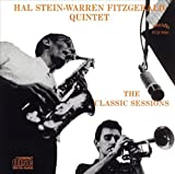 Hal Stein - Warren Fitzgerald