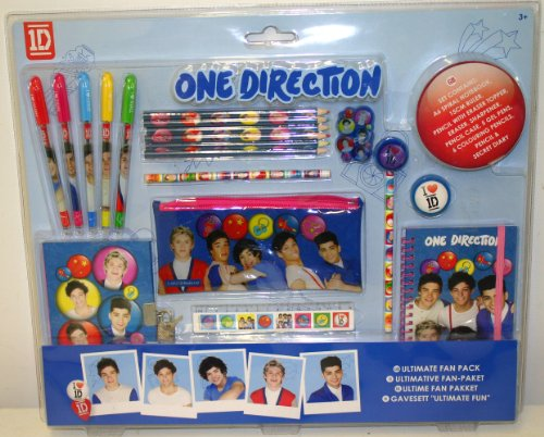 one-direction-ultimate-fan-pack-1d-latest-design