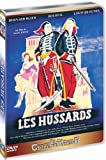 echange, troc Les Hussards