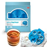 DCI Igloo Ice Tray