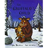 The Gruffalo's Childby Julia Donaldson
