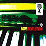 Love Revolution by Heavy Load