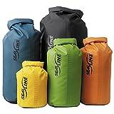 SealLine Baja Dry Bag 30 (Yellow)